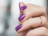 Violettbliss6