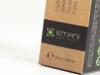 Emani-Foundation-Fairlylight04