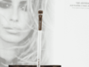 Lovenue-By-Magda-Pieczonka-06-01
