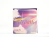 Hervana2