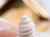 Estee-Lauder-Illuminating-Perfecting-Primer-14