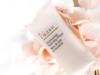 Estee-Lauder-Illuminating-Perfecting-Primer-17