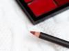 Mac-Cosmetics-Lip-Pencil-Cherry-09