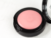Makeup-Atelier-Paris-Blush03