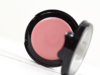 Makeup-Atelier-Paris-Blush05