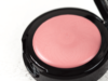 Makeup-Atelier-Paris-Blush07