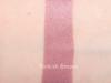 Makeup-Atelier-Paris-Pinkish-Brown-01