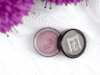 Makeup-Atelier-Paris-Pinkish-Brown-05