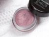 Makeup-Atelier-Paris-Pinkish-Brown-07