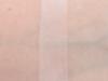 Makeup-Atelier-Paris-Snow-White-01