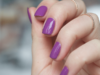 Opi-New-Orleans-I-Manicure-For-Beads-03