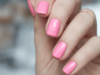 Opi-New-Orleans-Suzi-Nails-New-Orleans-10