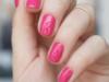 Semilac-Pink-Rock-010