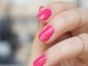 Semilac-Pink-Rock-015