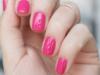 Semilac-Pink-Rock-02