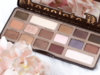 Too-Faced-Chocolate-Bar-09