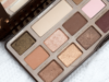 Too-Faced-Chocolate-Bar-10