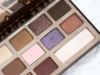 Too-Faced-Chocolate-Bar-11