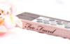 Too-Faced-Chocolate-Bar-Miniatura-02