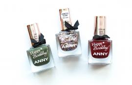 Anny-Annyversary-Miniatura