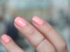 Semilac-102-Pastel-Peach-02