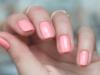 Semilac-102-Pastel-Peach-03