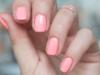 Semilac-102-Pastel-Peach-05