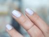 Semilac-127-Violet-Cream-07