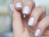 Semilac-127-Violet-Cream-08
