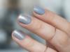 Semilac-Unique-Lady-In-Gray-02