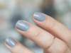 Semilac-Unique-Lady-In-Gray-07