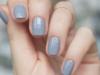 Semilac-Unique-Lady-In-Gray-09