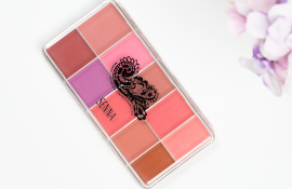 Senna-Cosmetics-Cheeky-Blush-Palette-Miniatura
