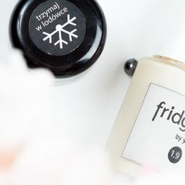 Fridge-Bomb-Serum-Coffee-Eye-Cream-Miniatura-01
