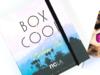 Ncla-Box-Cool-01