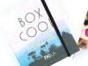 Ncla-Box-Cool-02