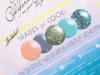 Ncla-Box-Cool-04