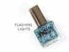 Ncla-Flashing-Lights-01
