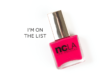 Ncla-Im-On-The-List-01