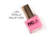 Ncla-Like-Totally-Valley-Girl-02