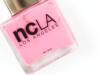 Ncla-Like-Totally-Valley-Girl-03