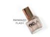 Ncla-Paparazzi-Flash-01