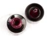 Semilac-Cherry-Berry-11