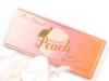 Too-Faced-Sweet-Peach-04
