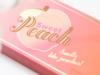 Too-Faced-Sweet-Peach-07