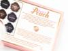 Too-Faced-Sweet-Peach-11