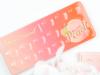 Too-Faced-Sweet-Peach-15