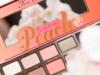 Too-Faced-Sweet-Peach-19