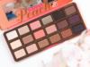 Too-Faced-Sweet-Peach-20