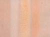 Too-Faced-Sweet-Peach-35